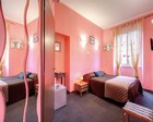 Bed and Breakfast Settembre 95 Roma